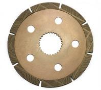 disco de fricción 1860964