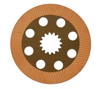 disco de fricción 458/20353