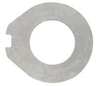 placa de fricción 5119327
