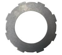 placa de fricción 115G3-82761